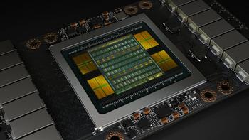 【噂】Ampere世代と呼ばれる新型「GeForce GTX 2080/2070」が4月に登場か?