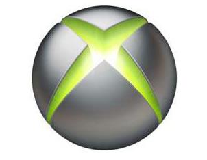 マイクロソフト、次期「Xbox」でAMD製品採用へ--関係者