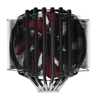 ディラック、Thermalright社製CPUクーラー「SilverArrow ITX」を11月25日に発売