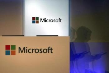 米マイクロソフト、スマートウォッチ発売へ=フォーブス誌