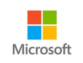 マイクロソフト、サポート切れOS「Windows 8、Windows XP、Windows Server 2003」にも修正ソフト提供
