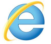 IE9-logo_200x173