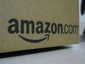 Amazonにありがちな事書いてけwwww