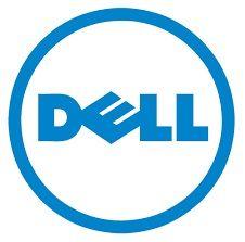 デル戦略転換、PC市場激震 国内間接販売を本格展開、シェア拡大へ