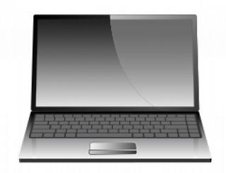 結局ノートパソコンはどこのメーカーを買えばいいんだよ!!!
