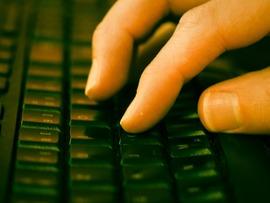 keyboard-956464_1280