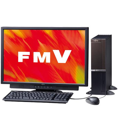 やっぱりパソコンはデスクトップパソコンが一番いいな