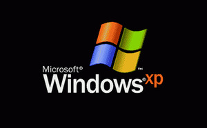 東電に「XP更新を」 サポート終了後もXP約4万8000台使用 検査院が「異例」の指摘