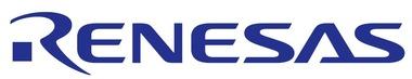 RENESAS_logo