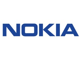 Nokiaが特許侵害でAppleを提訴 → Apple「Nokiaは特許ゴロ。徹底的に争う」