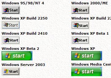 マイクロソフト、時期Windows 8.1にて「スタートメニュー」(のようなもの)を復活採用か?!