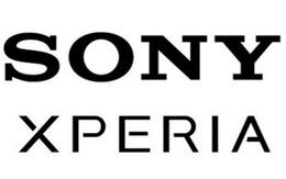 ソニーも有機ELスマホ投入へ、来年にもエクスぺリア上位機に