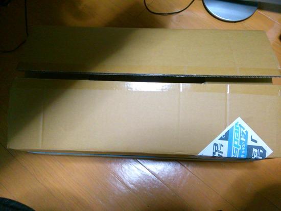 日本橋でキーボードを買ってきたで