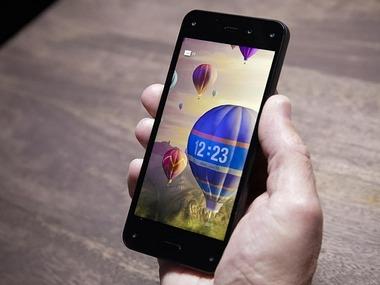 Amazon、「Fire Phone」など開発担当のエンジニア解雇か タブレットを含む製品も規模を縮小へ