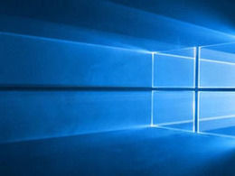 Windows10ってなんでたたかれてるの?