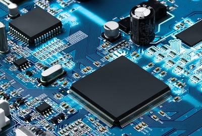 ソニーがXperia用のCPUチップを独自開発か