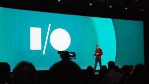 Googleが本格的なVRゴーグル開発計画を中止・経営資源はVR関連サービスに集中へ