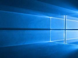 【悪夢再び】アメリカでは「Windows 10がWin Meの再来だ」との声が高まる