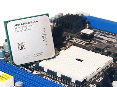 三万で作れる自作PC