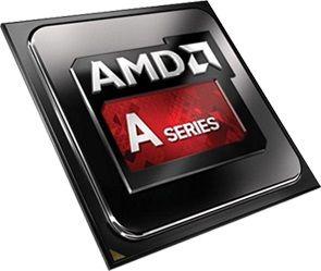 【Kaveri】AMD、Aシリーズを値下げ【Richland】