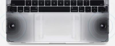 新型MacBook ProでBoot CampからWindowsを稼働させると異常ノイズが発生 放置するとスピーカーが物理的に損傷する恐れ