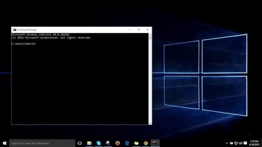 windows-10-command-prompt