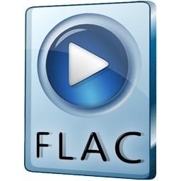 flac-file