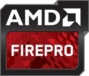スパコンの省エネランキング「Green500」 トップはAMDのGPU搭載機 5.27Gflops/watt  日本は2位