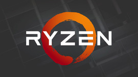 11372-ryzen-logo-feature-1260x709