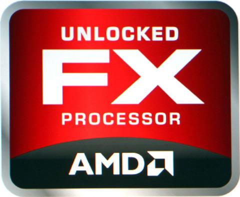 AMD-FX-Logo-1024x840