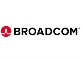 broadcom logo new 400x300