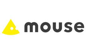 マウスコンピューターのイメージといえば?
