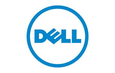 Dell が身売りを検討