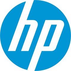 米HP、最大4,000人削減…パソコン・プリンタ販売低迷で