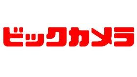 ビックカメラ、名古屋駅前JR高層ビルに出店 ヨドバシが断念