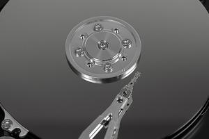 hard-drive-656127_1280