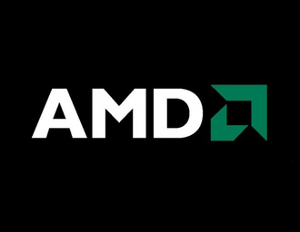 AMD、第2四半期決算発表  4四半期連続の最終赤字