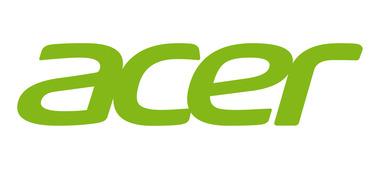 Acer-New-logo