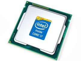 PC玄人「ゲーミングPCにi7は不要、CPUはi5にしてグラボのランクを上げた方が快適に遊べる。むしろi5の方が良い」←これマジ?