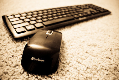 Verbatim Wireless