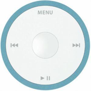 iPod「クリックホイール」は特許権侵害 アップルの敗訴確定 最高裁