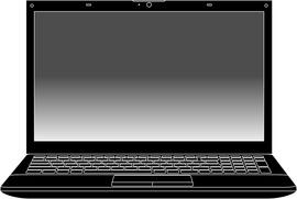 laptop-533595_1280