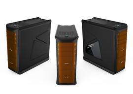 pc-case-1356130_1280