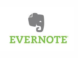 Evernoteがプランの改定 無料版は同期端末2つに制限、有料版は大幅値上げ