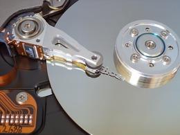 hard-disk-1643762_1280