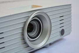 projector-814832_1280