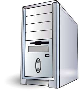 PCケースの中古ってあんま需要ないの?