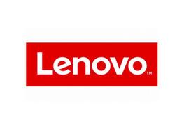 Lenovoの1~3月期決算、パソコンとスマホ不調で19%減収