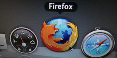 Firefoxに深刻な脆弱性、早めのアップデート呼びかけ