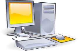 自作PCの中身のスペックを変えたい